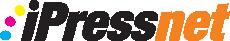 Logo iPressnet